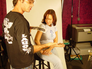airbrush-arm-band-tattoo-step2