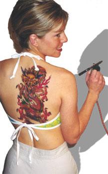 asian-dragon-design-final
